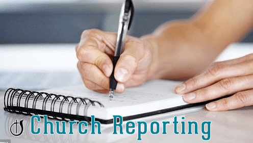 churchreport-min