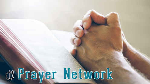 prayernetwork-min