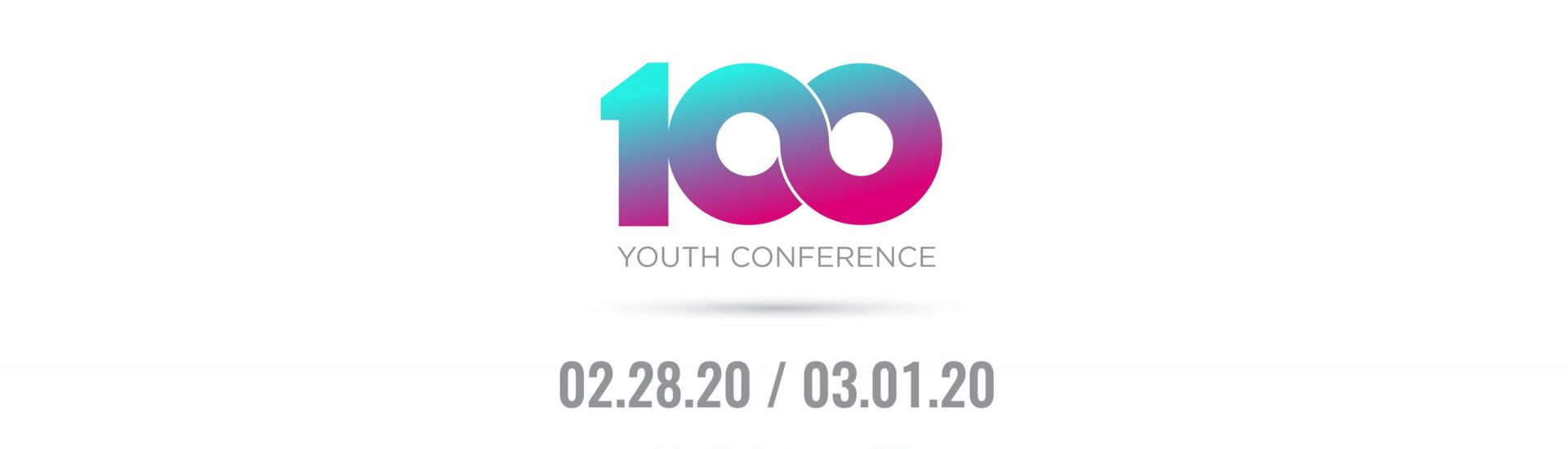 100 Youth Conference